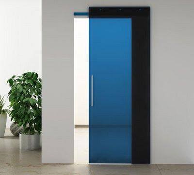 door design sliding shoji