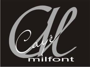 Cayê Milfont