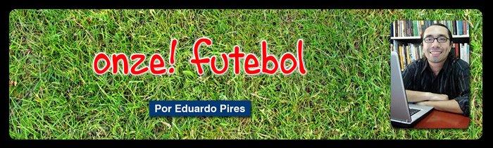 TV Onze!Futebol