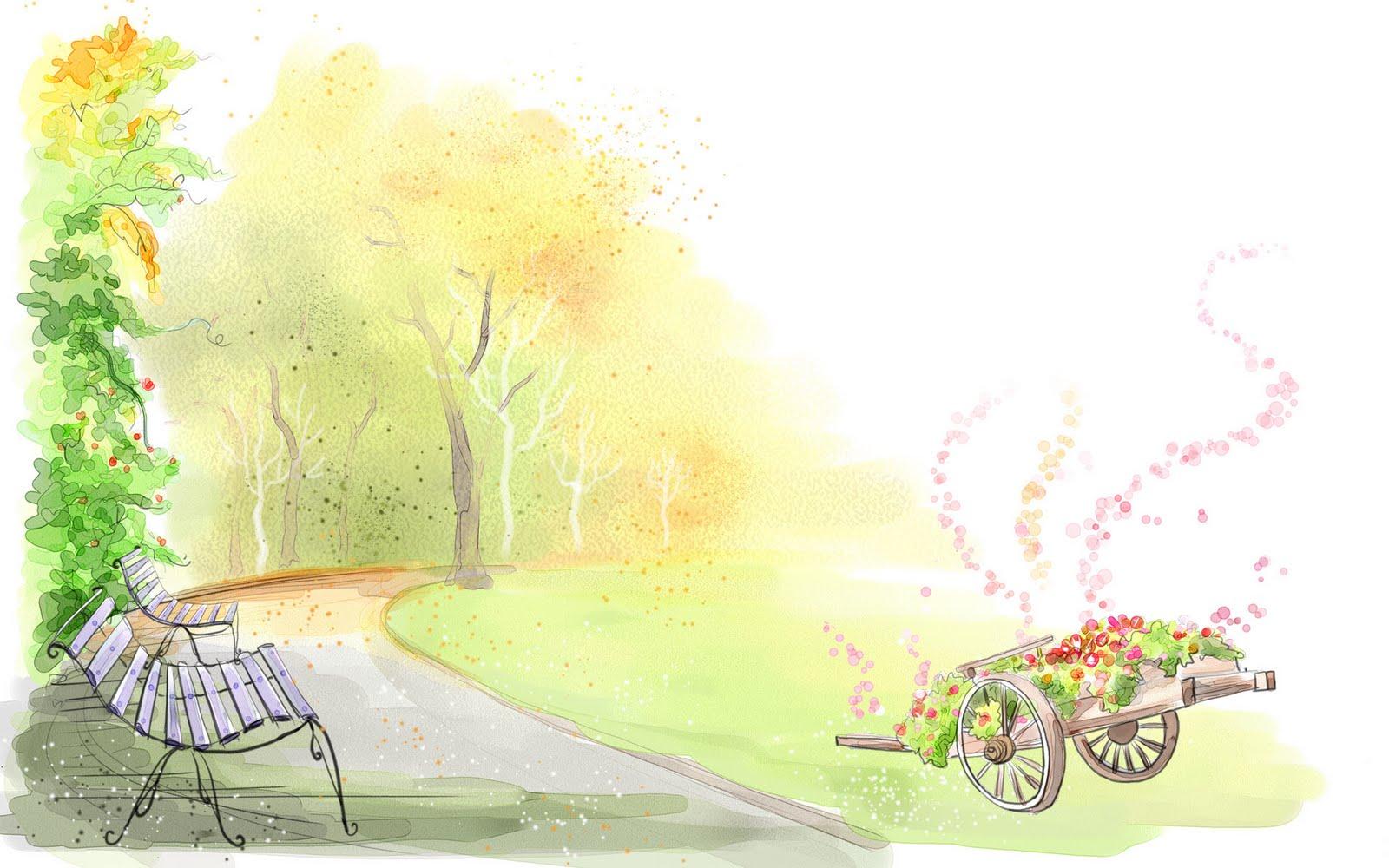 http://3.bp.blogspot.com/_0EWrpebzbIA/S_xCeqsW9vI/AAAAAAAAAP8/ih2eo_3jNFM/s1600/digital-art-drawing-wallpaper+(9).jpg