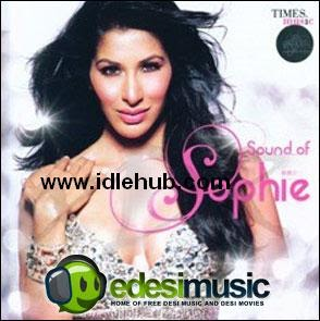 sound of sophie 2009 320kbps hindi pop mp3 songs download