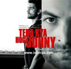 Tera Kya Hoga Johny (2010) Hindi Movie Mp3 Songs Download stills photos cd covers posters wallpapers Neil Nitin Mukesh & Soha Ali Khan