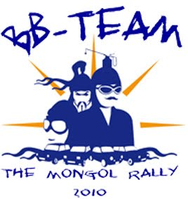 BB Team Italy