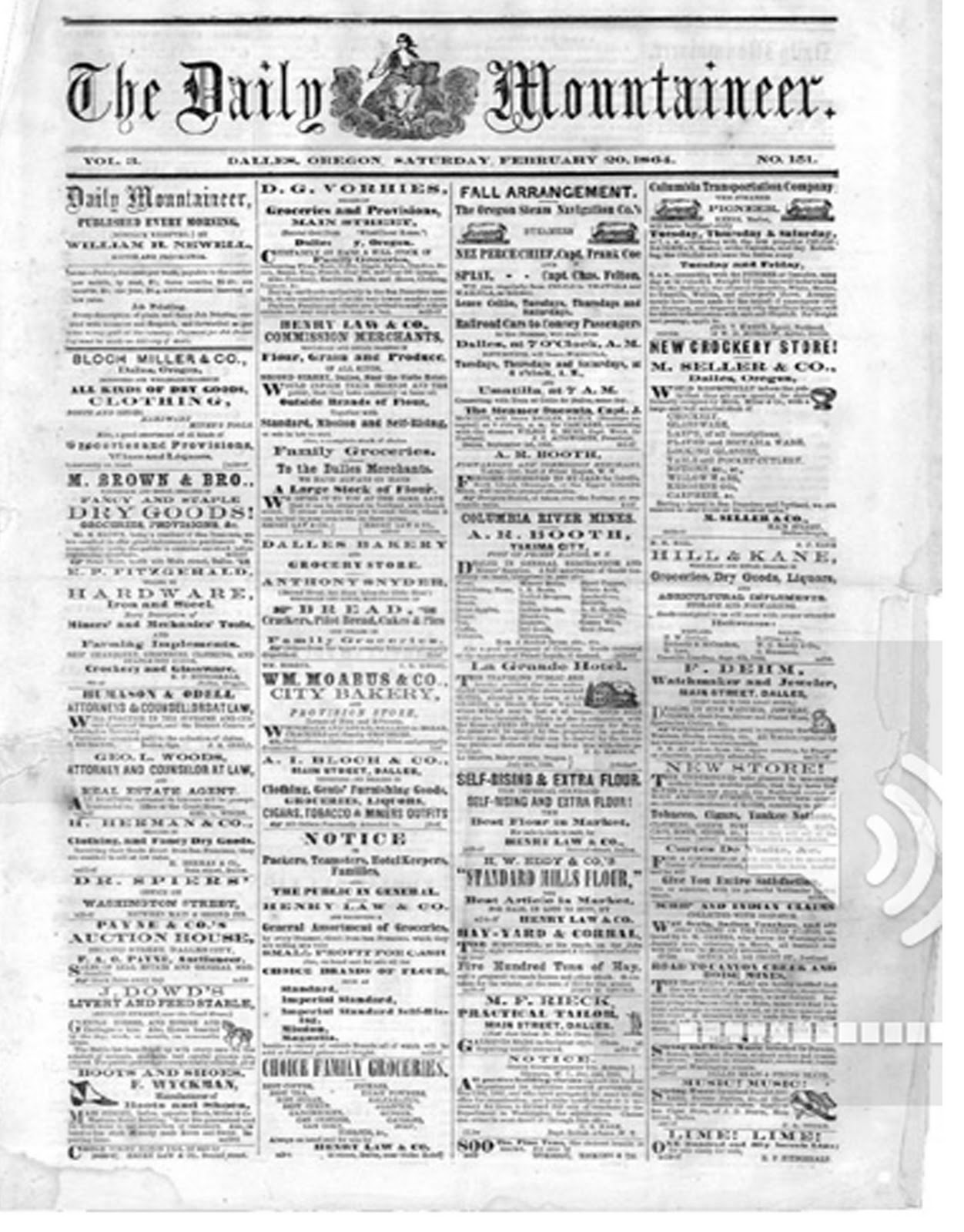 researching old newspapers Order old newspapers from uk's largest archive with stunning gift presentation box pdf researching old newspapers online - internet genealogy researching old.