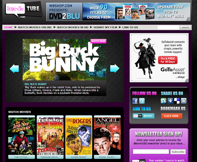 AllMovie - Movies and Films Database - Movie Search