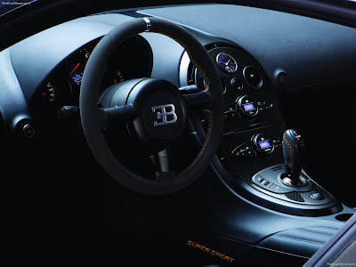 2011 Bugatti Veyron Super Sport Wallpaper on Bugatti Veyron Super Sport 2011 1600x1200 Wallpaper 10 Jpg