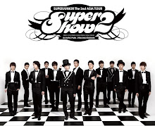 Super Junior...