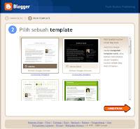 Blogger+Tempate+3.jpg