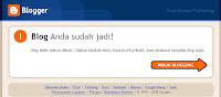 Blogger+Jadi+4.jpg