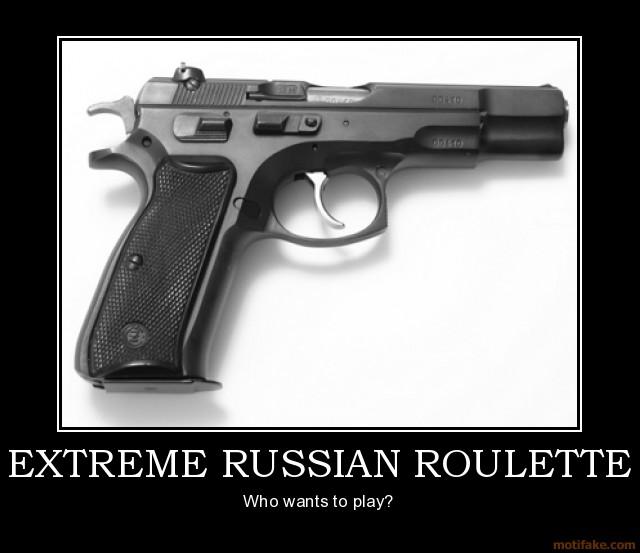 fap roulette fucking maschine