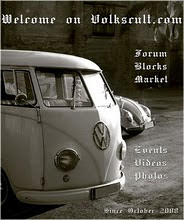 forum volks
