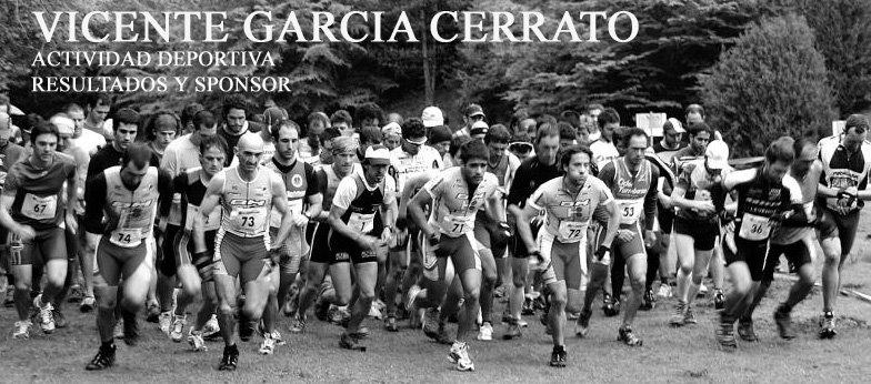 VICENTE GARCIA CERRATO