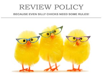 Review Policies