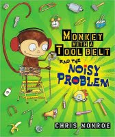 [monkey_with_toolbelt2]