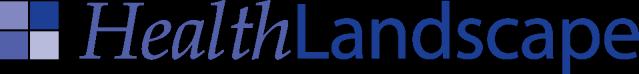 HealthLandscape