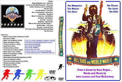 All this and world war II DVD cover