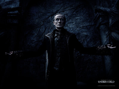 Download Underworld Rise of the Lycans FULL HD  - underworld rise of lycons wallpapers