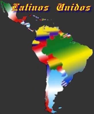 -=(Latinos Solamente)=-