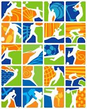 Esportes que podem ser praticados em Itapipoca.