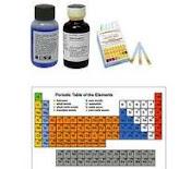 Bahan Kimia PA dan Teknis