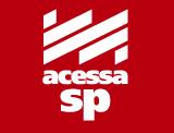 Acessa SP