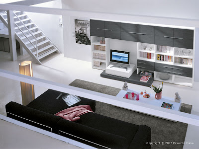 Site Blogspot  Modern Living Room Style on Ideas Ultra Modern Living Rooms Elegant Style And Shape Of Space