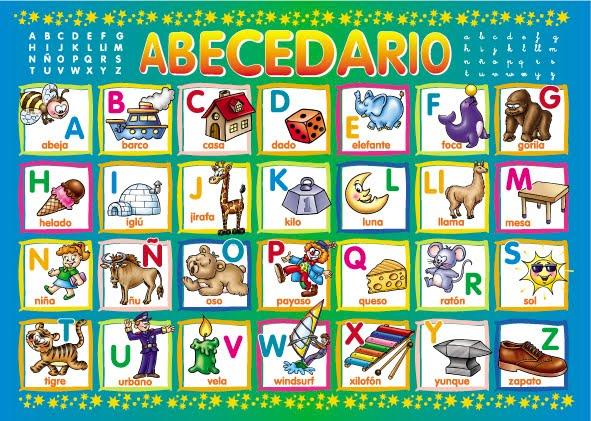 Ilustración Infantil Esteban: marzo 2012