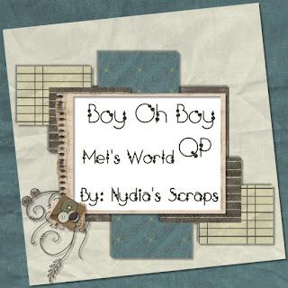 http://mis-myscraps.blogspot.com