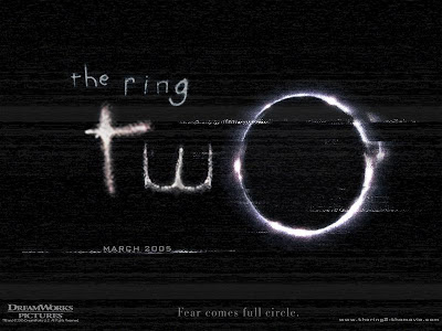 ����� ����The Ring 2 �����