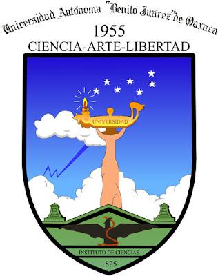 Resultado de imagen para uabjo logo