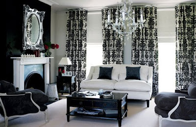 http://3.bp.blogspot.com/_0GoFuYXjYIU/TAOe3mlTXzI/AAAAAAAAAVc/3ORl6VxCSpI/s640/54-Laura-Ashley-Living-Room-Design-Lg--gt_full_width_landscape.jpg