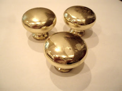 discount cabinet knobs Decorative Hardware Interknobs.com