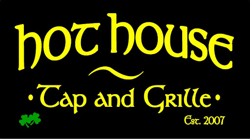 Hot House Tap & Grille