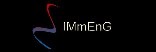 IMmEnG™