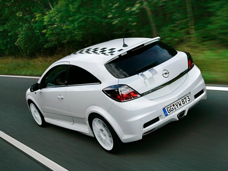 CORSA C NEW PRIMED MIRROR COVER BACK CASE CAP DRIVERS OFF SIDE SXI LIFE CDTI