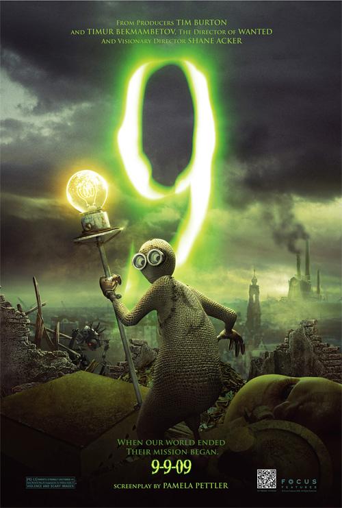 9 Película de Tim Burton 9-movie-official-poster-fullsize