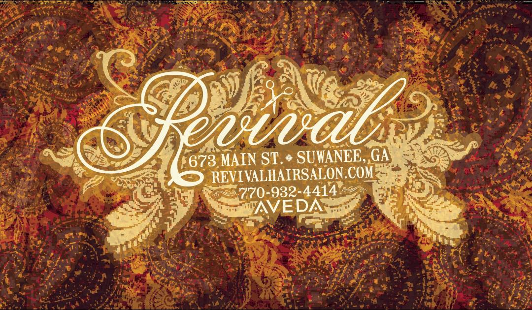 [revival_paisleycard-01.png]