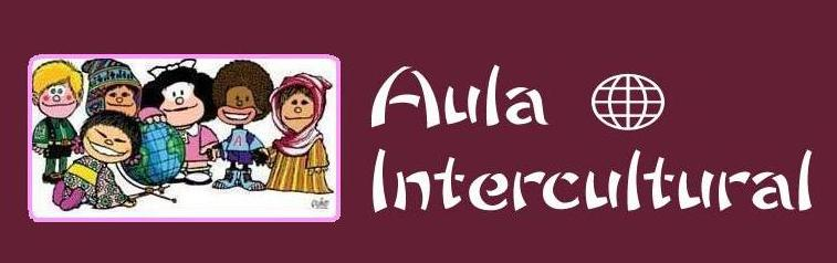 Aula Intercultural