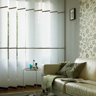 Japanese Blinds Blinds Articles