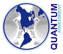 QUANTUM - assessment