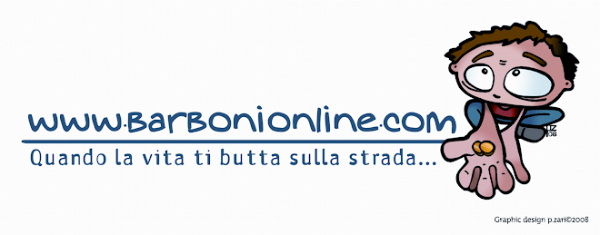 BARBONIONLINE