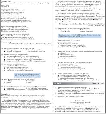 soalan sport karangan bahasa tamil spm 2011 Tetapi ia mengalami penurunan sedikit sebanyak 05% bagi percubaan spm 2011 bahasa tamil dimana mencuba untuk menulis karangan terbuka yang.