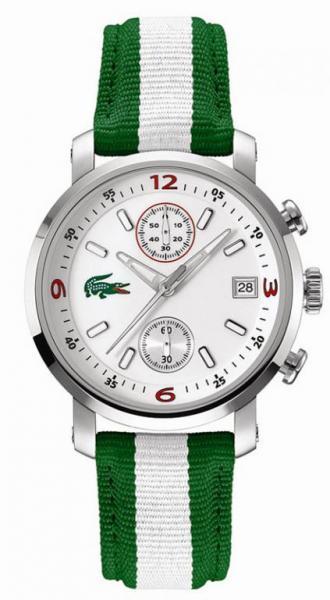 Jak vybrat hodinky  Hodinky LACOSTE 529044872de