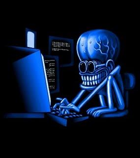 http://3.bp.blogspot.com/_0HZb3fGrvdU/SxslfzMC9XI/AAAAAAAAACY/XfqH5wg95EA/S692/Mendapatkan-Password-Facebook-Yang-Kena-Hack.bmp.jpg