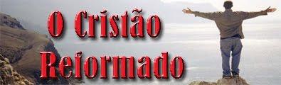 OCristaoReformado.com