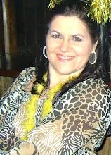 STELLA VIVES, OBRIGADA PELO CARINHO!!