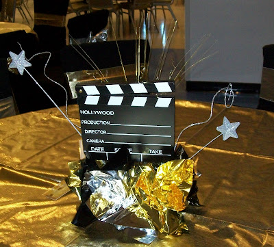 Party People Event Decorating Company Kaylas Hollywood