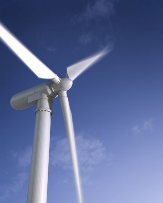 ... Siemens Energy launches its new SWT-3.0-101 direct drive wind turbine