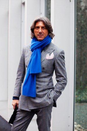 Dmitry 39 S Ties European Men 39 S Fashion Tips