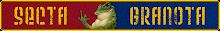 secta granota
